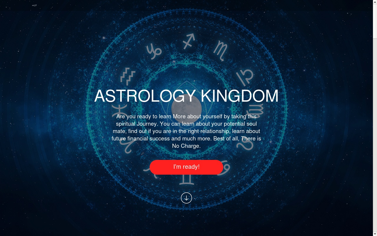https://astrologykingdom.com/your-psychic-reading?ref=pd