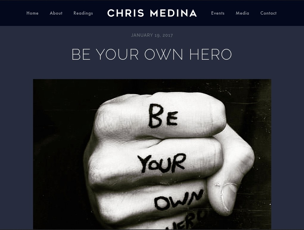 http://www.chrismedina.guide/blog/