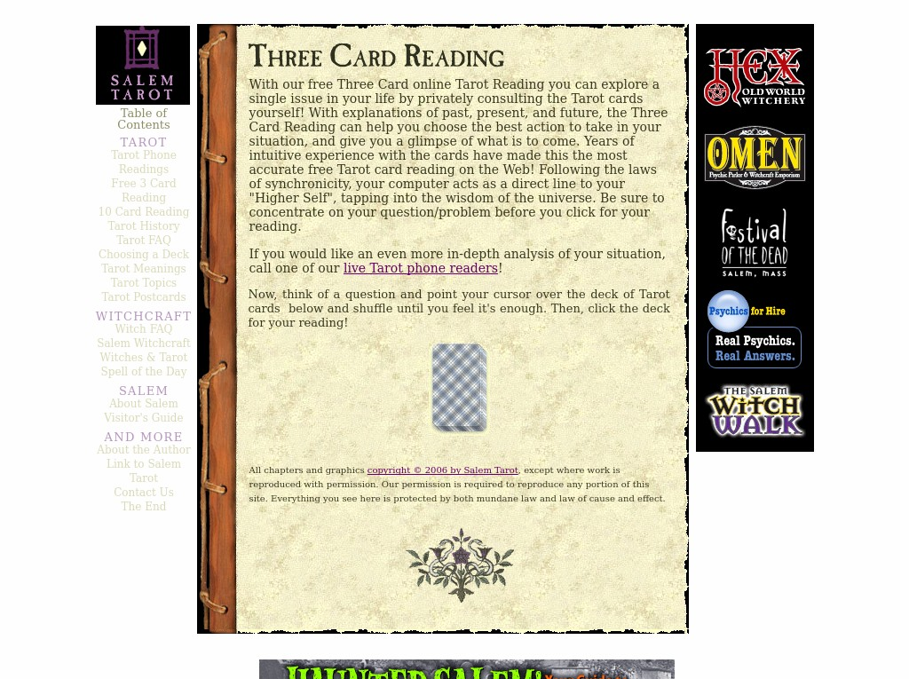 https://www.salemtarot.com/threecardreading.html